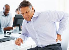 Как выбрать ортопедический матрас при остеохондрозе обзор моделей показания советы врачей