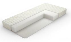 DREAMEXPERT Base Roll Eco Mini