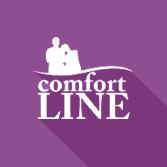 Иконка Матрасы Comfort Line