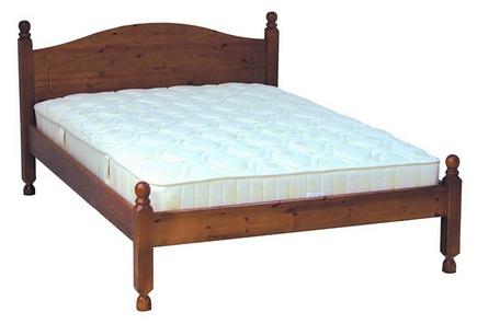 матрас для кровати с изголовьем