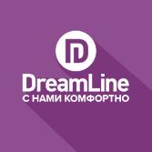 Иконка Матрасы Dream Line
